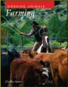 available: World ex Ca, Ch, Cr, In, US WORKING ANIMALS ATLAS OF ANIMALS The Atlas of