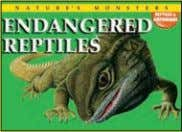 available: World ex Bu, Ca, US REPTILES AND AMPHIBIANS Endangered Reptiles Frogs, Toads & Salamanders Poisonous