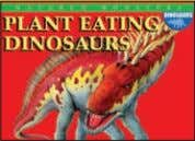 a/ws 4,000 words Rights available: World ex Bu, Ca, Ch, US Plant Eating Dinosaurs 165 x