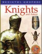 & a/ws 4,000 words Rights available: World ex Ca, Dk, US Knights and Armor 254 x