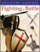 & a/ws 4,000 words Rights available: World ex Ca, Dk, US Fighting a Battle 254 x