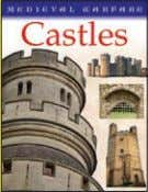 & a/ws 4,000 words Rights available: World ex Ca, US Castles 254 x 197mm (10 x