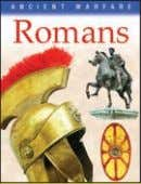 10,000 words Rights available: World ex (Ca), Cz, Gg, (US) Romans 254 x 197mm (10 x