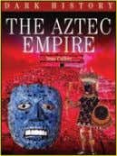 10,000 words Rights available: World ex (Ca), Cz, Dk, (US) The Aztec Empire 254 x 197mm
