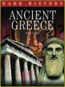 a/ws 10,000 words Rights available: World ex (Ca), Cz, (US) Ancient Greece 254 x 197mm (10