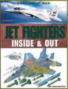 words Rights available: World ex (Ca), Ch, Pl, Rs, Sp, US Inside Out Jet Fighters 305