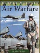& a/ws 4,000 words Rights available: World ex Ca, US Air Warfare 254 x 197mm (10