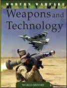 & a/ws 4,000 words Rights available: World ex Ca, US Weapons & Technology 254 x 197mm