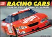 Ca, US 4,000 words Rights available: Word ex Ca, Ch, In, US Racing Cars 165 x