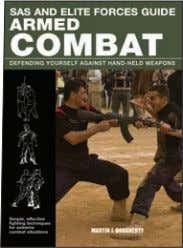 SAS and Elite Forces Guide: Armed Combat SAS and Elite Forces Guide: Special Forces SAS