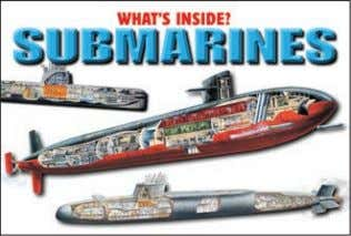 "NEW NEW Liners and Merchant Ships Submarines 213 x 290mm (8½ x 11½"") 213 x 290mm"