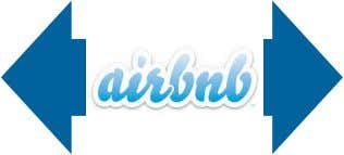 IS BROADER THAN SHARE THEFT. AIRBNB IS A FUNDAMENTALLY NEW HOSPITALITY PRODUCT Hotel Establishment 78 The