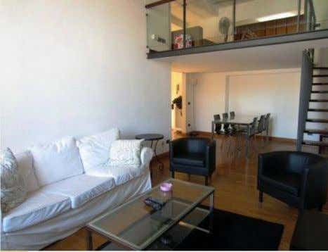 Central Rome (italy) location 800 sq ft 1 Bed, 1 Bath Furnished $2,000/month + $100/month