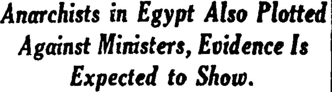Published: July 16, 1920 Copyright © The New York Times