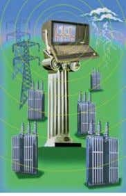 Knowledge Is Power S M Apparatus Maintenance and Power Management for Energy Delivery Understanding Transformer