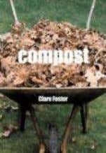 Create your own Eden Book List Books for Teachers Composting: From organic waste to black gold