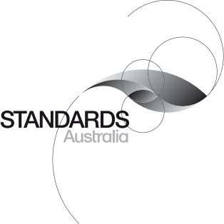 AS 2658—2008 (Incorporating Amendment Nos 1 and 2) Australian Standard ® LP Gas—Portable and mobile appliances