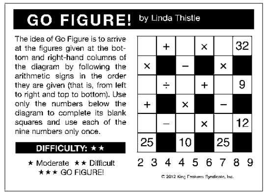 16, 2012 ◆ CROSSWORD CORNER Puzzle answers, Page 7 Meet Lucy Lucy is a 2-year-old, spayed