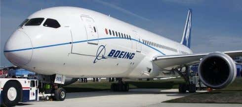 • To save cost of experimental works – Boeing Co. • To validate experimental work; CNT