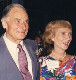 William H. Kirkaldy-Willis, Feb. 26, 1914-May 7, 2006) MA, MD, FRCS (E), FRCS (C), FACS,