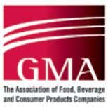© 2010 by the Grocery Manufacturers Association (GMA). All rights reserved. No part of this