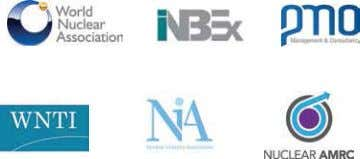 on how NNB projects will be financed going forward EXHIBITORS: www.nuclearenergyinsider.com
