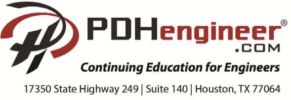 PDHengineer. Thank you for choosing PDHengineer.com. © PDHengineer.com, a service mark of Decatur