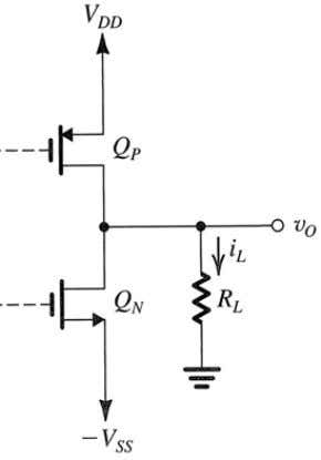 p  Negative feedback ( error amplifiers ) is employed to reduce the output resistance NTUEE