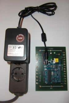 automatically) (V I N and GND or power jack) SMPS 10.10.2012 Battery Arduino Uno Diecimila Jumper