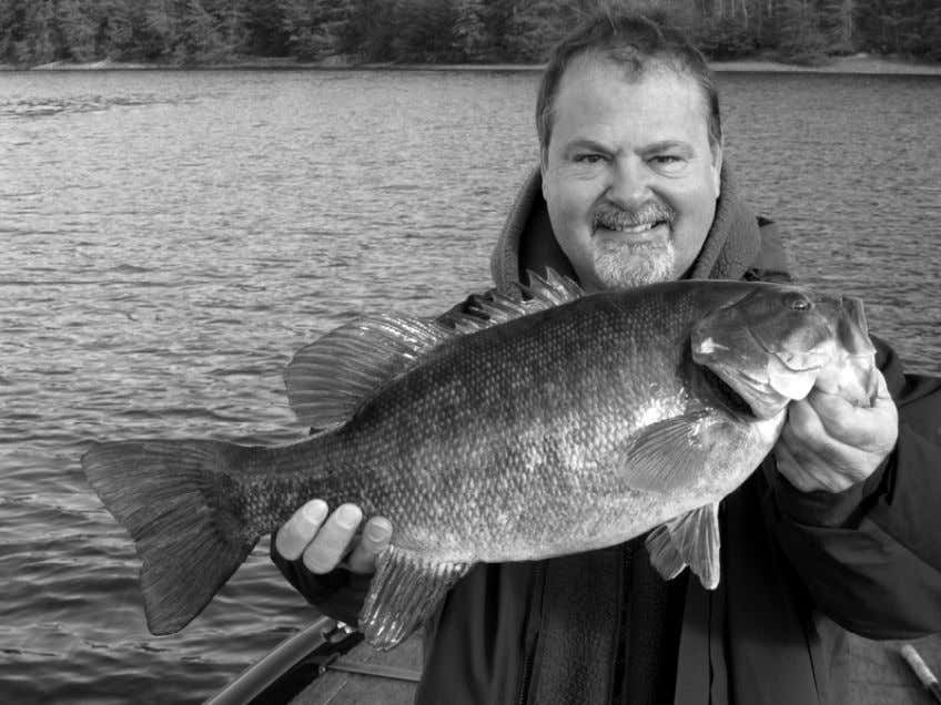 2011 FISHING FORECAST AND TIPS Welcome to the 2011 Fishing Forecast for Kentucky's major fisheries. The