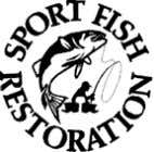 provided by your purchase of fishing equipment and motor boat fuels under the F ederal Sport