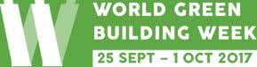 To register as a volunteer or sponsor: Call : +254 710 869 547 | Email: admin@kenyagreenbuildingsociety.co.ke