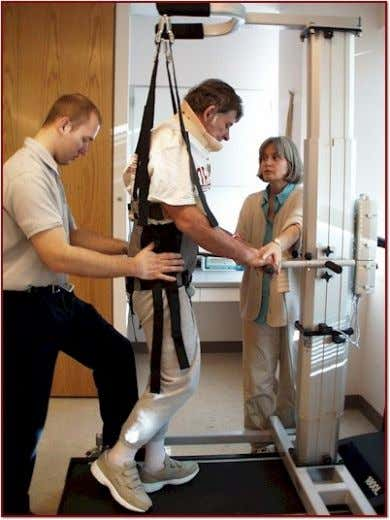 Cryokinetics  Precautions    Pain must be used as a guideline With lower extremity
