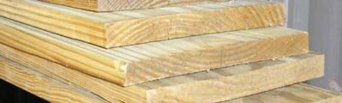 Board Feet is a measurement of lumber volume. A board foot is equal to 144