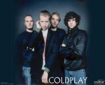 of t he song made it famous! Coldplay ♥ s Palestine. : First he saved Middle