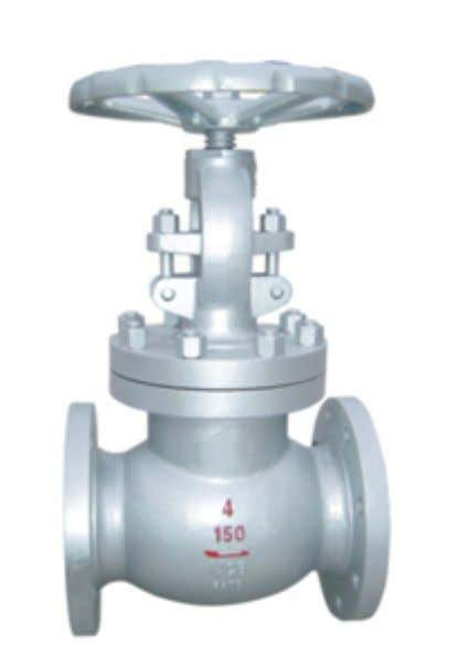 Ansi Globe Valve Design and Manufacture:Cast steel globe valve to BS 1873 and ASME B16.34;Forged steel