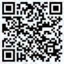 www.transmissionkits.com Introducing Precision International's KIT FINDER app. For Apple devices, scan this QR code.