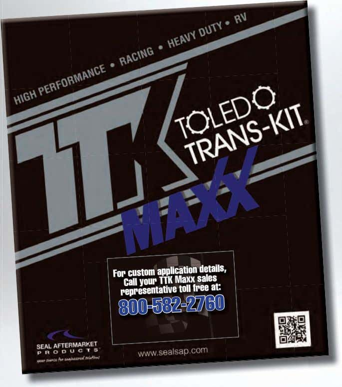 custom your application details, TTK Maxx sales For representative Call toll free at: 800-582-2760