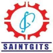 SAINTGITS COLLEGE OF ENGINEERING Department of MBA (SIM ) (Approved by AICTE and Affiliated to