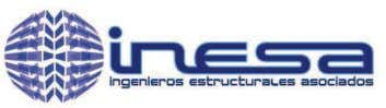 Ing. Eliud Hernández / eliudh5@gmail.com / 58-412-2390553 (SAP2000) Software Integrated for Structural Analysis &