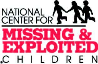 Missing and Abducted Children: A Law-Enforcement Guide to Case Investigation and Program Management
