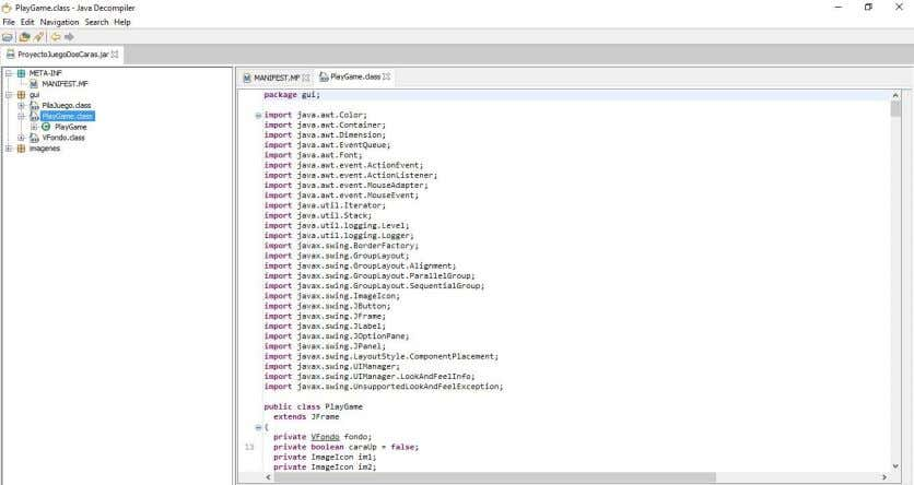 } Ejercicio 4 import java.awt.Color; import java.awt.Container; import java.awt.Dimension; import