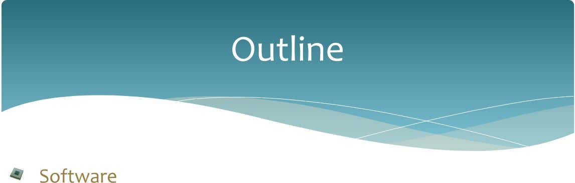 Outline Software