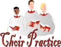at (706) 855-9275, altarservers@saintmichaelparishfg.org Rehearsal Information Choir Practice is on Thurs- days in