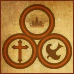 Trinity Sunday, is celebrated a week after Pentecost Sunday As Fr. John Hardon points out in
