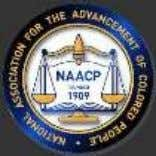 By Electronic Mail Virginia State Conference NAACP 1214 W. Graham Road, Richmond, VA 22220 Phone: