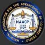 Virginia State Conference NAACP 1214 W. Graham Road, Richmond, VA 22220 Phone: 1-804-321-5678 By Electronic