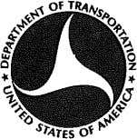 AC 00-6A Flight For Pil sand perations Personnel Revised 1975 DEPARTMENT OF TRANSPORTATION FEDERAL AVIATION ADMINISTRATION