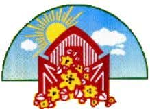 26 th Annual Maria Stein Country Fest June 21, 22, 23, 2013 Schedule of events at
