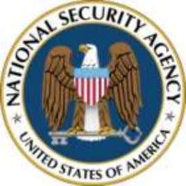 National Security Agency Agency overview F o r m e d November 4, 1952 Preceding Armed